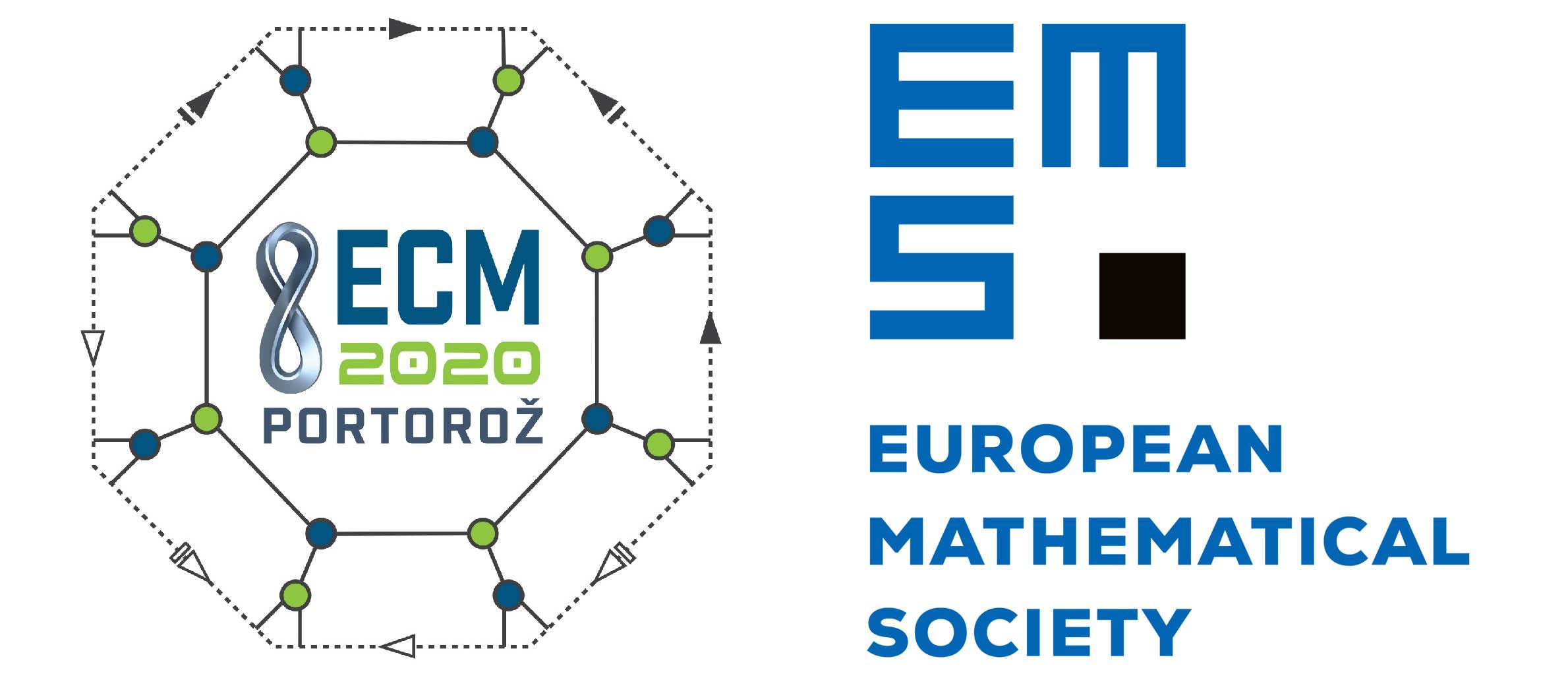 8ECM and EMS